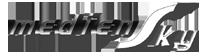 logo medienSky